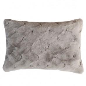 Heirloom Valentina Long Cushion