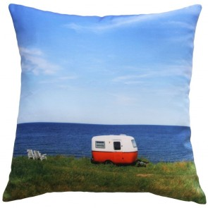 Limon In & Outdoor Waikawa Bay Cushion