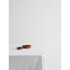 Washed Cotton Tablecloth 180x280cm