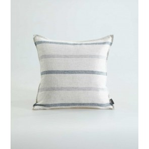 Willow Cushion by MM Linen