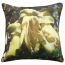Mulberi Botanica In & Outdoor Kowhai Cushion