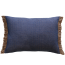 Limon Ethan Ethan Blue Fawn Cushion