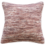 Limon Oregon Red Clay Cushion