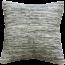 Limon Oregon Sage Cushion