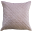 Limon Belvoir Dusky Pink Cushion
