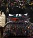 Maisie Duvet Cover Set by MM Linen