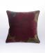 Sumi Large Square Cushion