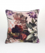 Fiorella Large Square Cushion by MM Linen