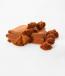 Birch Throw by MM Linen Terracotta