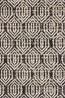 Limon Hokitika In & Outdoor Eastland Bracken Floor Rug