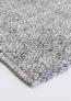 Mulberi Nebraska Ash Floor Rug