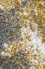 Limon Saxony Roche Autumn Gold Floor Rug