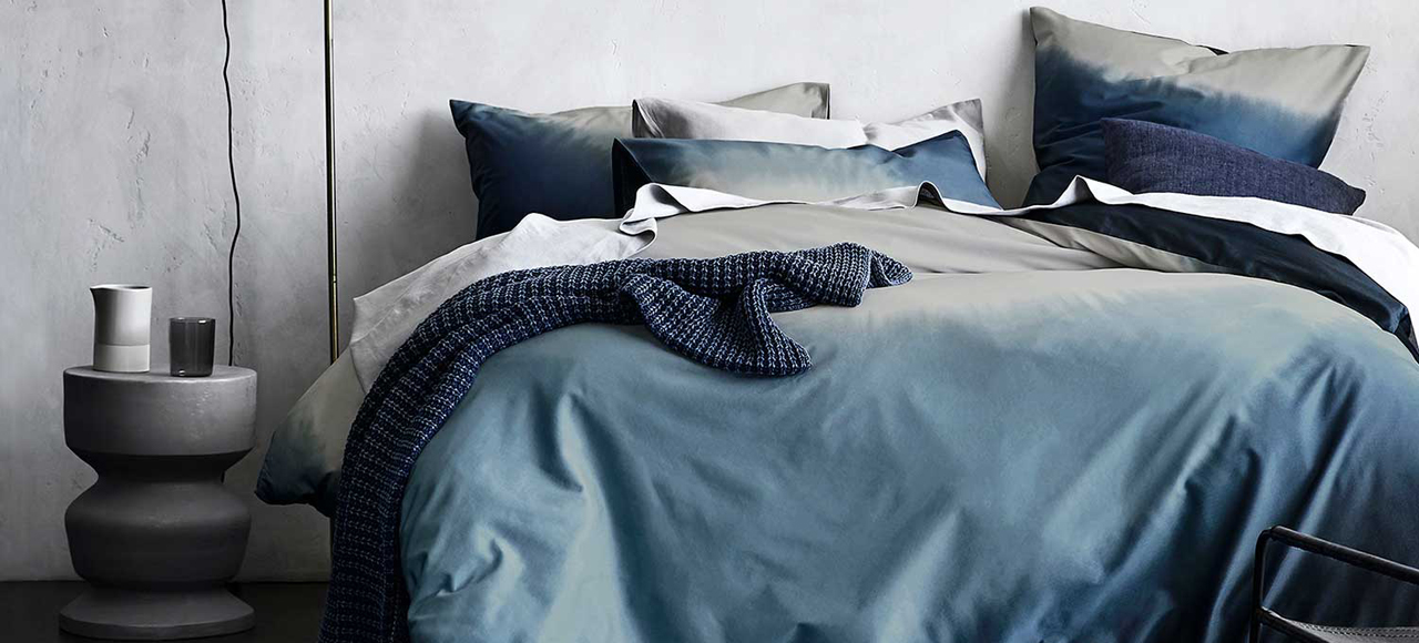 Duvet Covers Nz Buy Duvet Covers Amp Cushions Online At